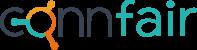 Einlass-Ampel Logo